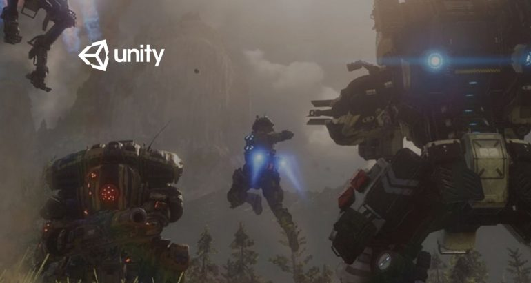 Unity Technologies Will Launch Artificial Intelligence Challenge Designed to Push Limits of Intelligent Systems