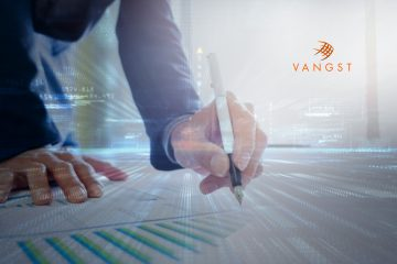 Vangst Completes $10 Million Series A Financing