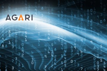 Agari Appoints John Giacomini as Chief Revenue Officer