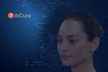 NeuroBo Selects AiCure to Advance Pivotal Neuropathic Pain Clinical Trial