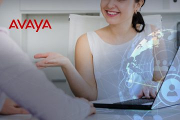 Avaya Opens ENGAGE 2019 User Conference with Intelligent Cloud Solutions and More to Transform Customer and Employee Experiences