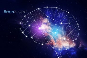 BrainScope Announces Publication Describing Proprietary Concussion Biomarker to Assess Potential Severity and Predict Prolonged Recovery