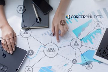 CareerBuilder Promotes Michelle Armer to Chief People Officer to Continue Focus on Employee Satisfaction and Growth