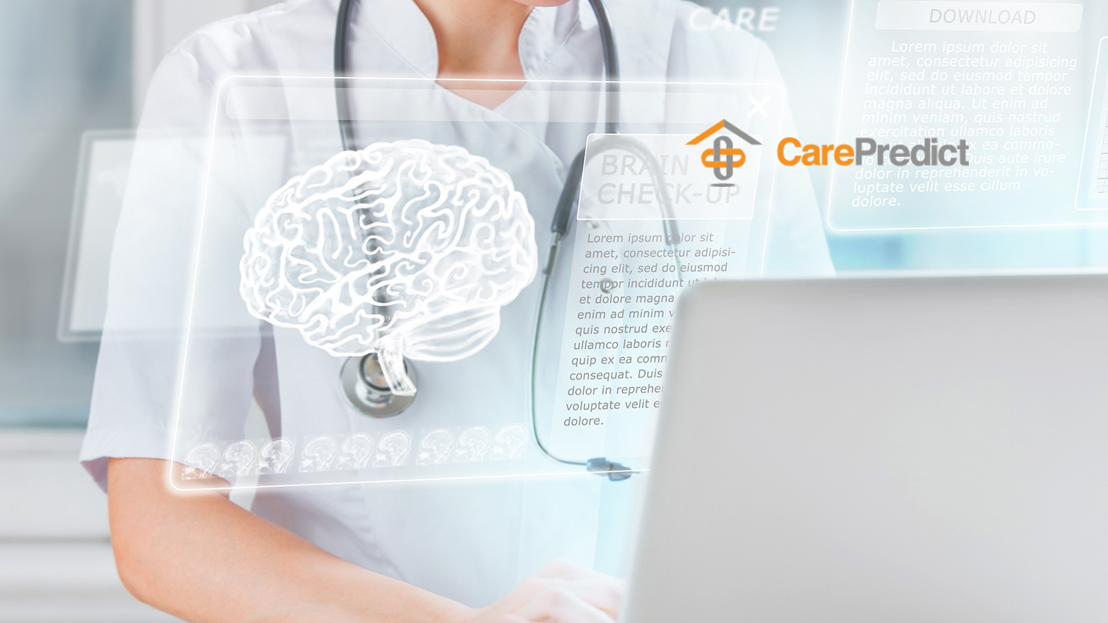 CarePredict Launches AI-Powered Platform for Seniors Aging at Home