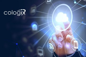 Cologix Enables Dedicated Access to Oracle Cloud Infrastructure in Canada