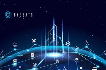 IoT Radar App from CYBEATS Now Available on the Palo Alto Networks Application Framework