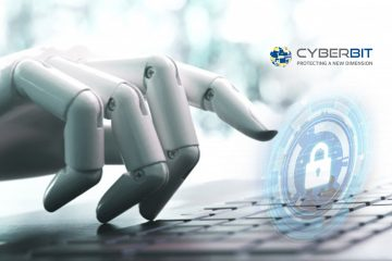 Cyberbit Welcomes Amnon Bar-Lev to Its Board of Directors