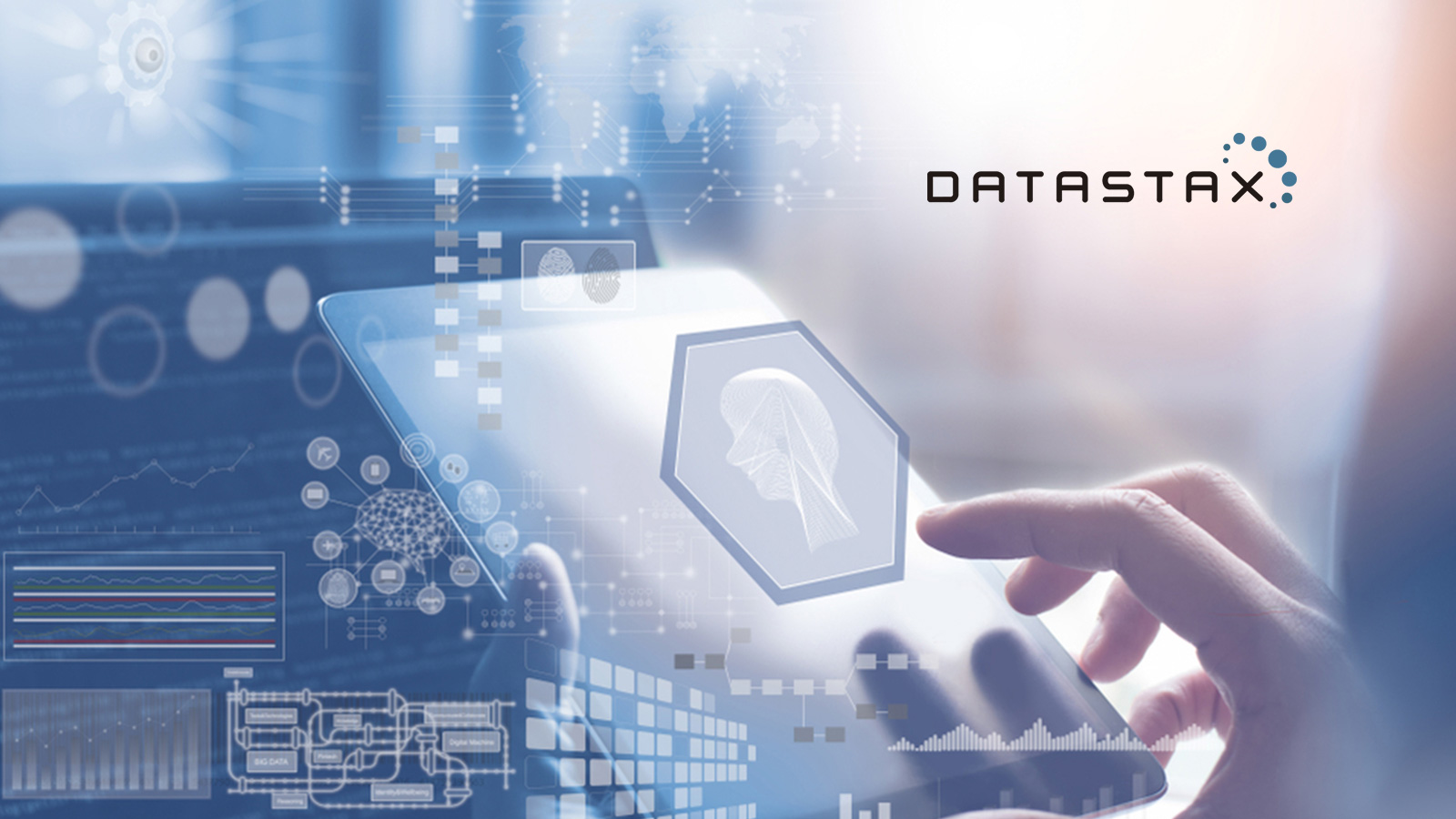 DataStax Enterprise Expands in Japan with Hitachi Collaboration