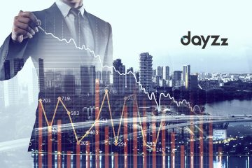 dayzz Launches Personalized Sleep Training App Based on Big Data Analysis
