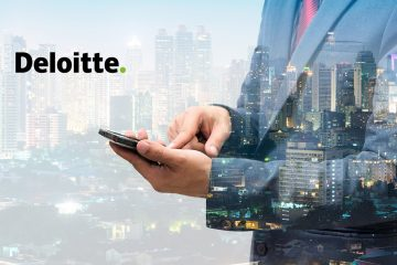 Deloitte Explores the Smart Future at CES 2019
