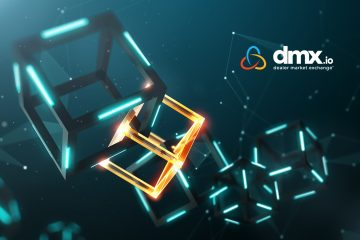 DMX University Puerto Rico's Newest Training Scholarship Program for Blockchain Technology