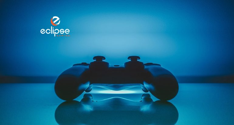 Eclipse Gaming Continues Expansion in Washington with First Installation of Its Appendix X2 Gaming Products
