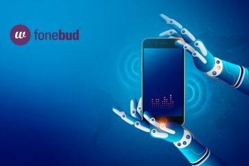 Fonebud Mobile Sharing Assistant Makes International Travel Easier Using Blockchain and Tokenomic Theory