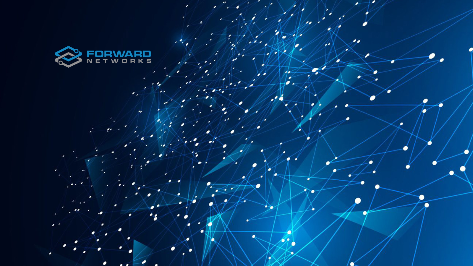 Forward Networks Announces Support of Cisco ACI