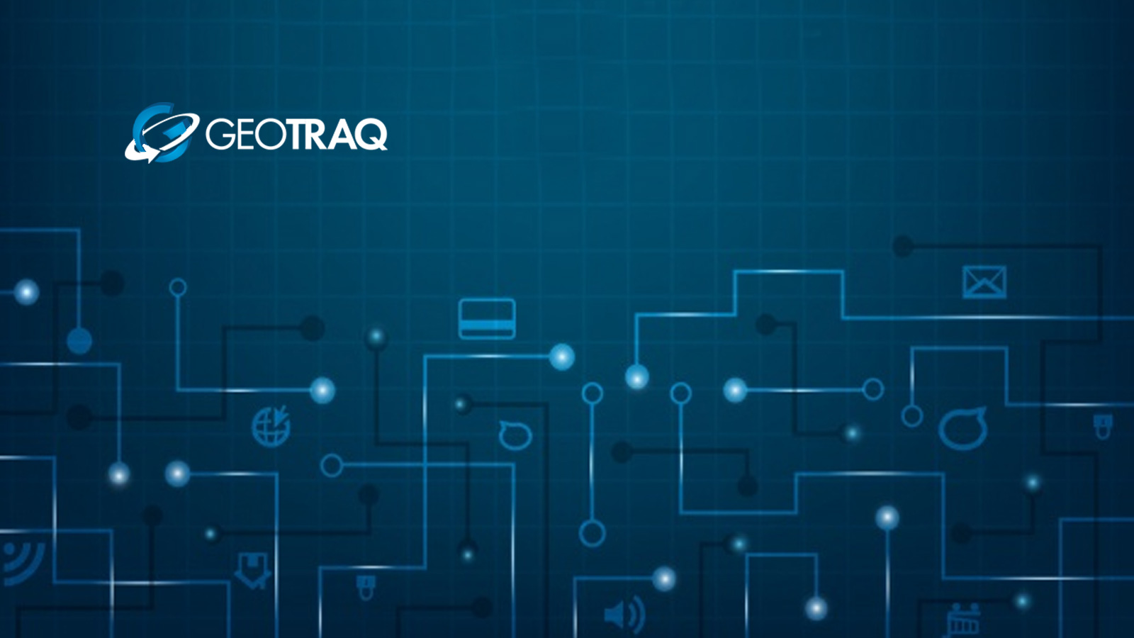 GeoTraq Announces Issuance of Patent by USPTO for Use in
