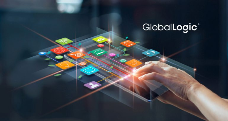 """GlobalLogic's Dr. Charis Christopoulos to Speak on """"Is Your Smart Home Ready to Shop?"""" at High Tech Retailing Summit - CES 2019"""