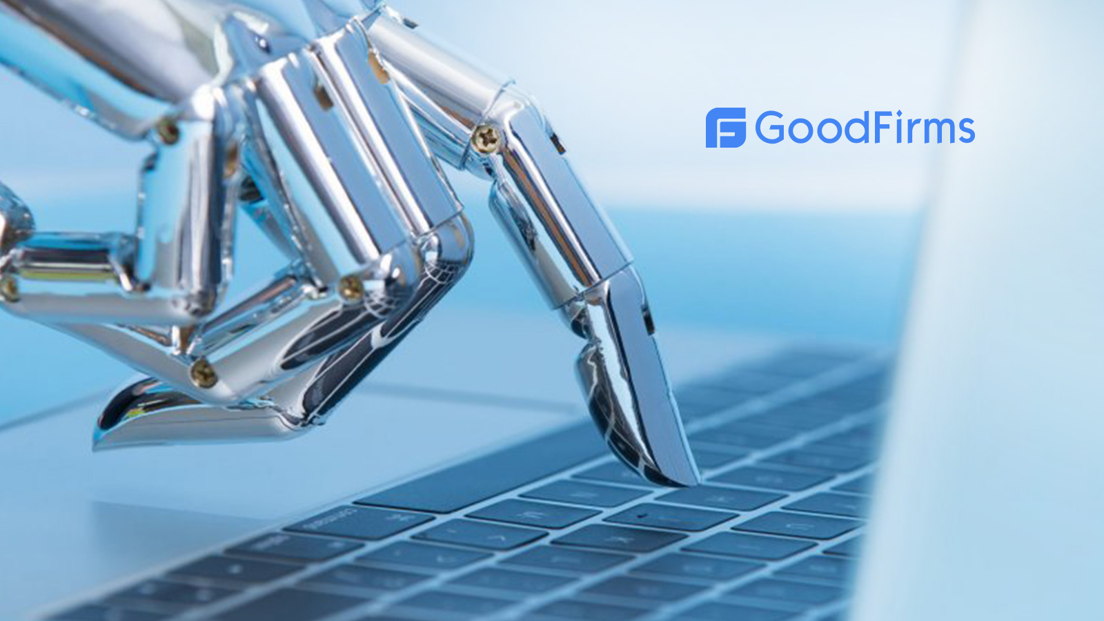 GoodFirms Research Unveils Trustworthy Technical Software Providers