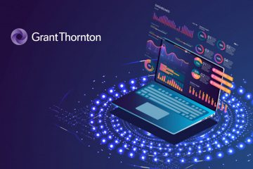 Grant Thornton Launches LeaseCom Analytics