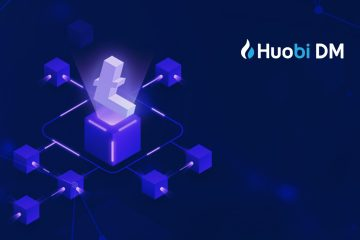 Contract Trading for Litecoin (LTC) Now Live on Huobi DM