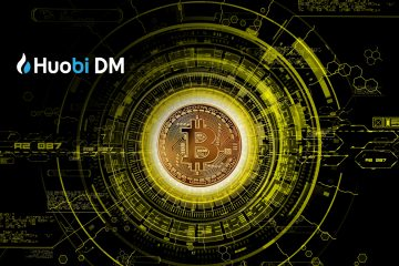 Huobi DM Expands Cryptocurrency Contract Service To Include EOS