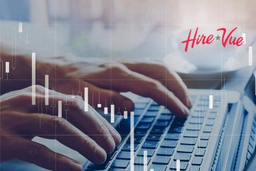 David Bedell Joins HireVue as Chief Financial Officer