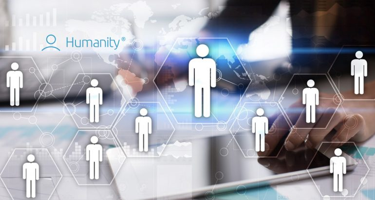 Humanity Recognized as HR Software Industry Leader by G2 Crowd