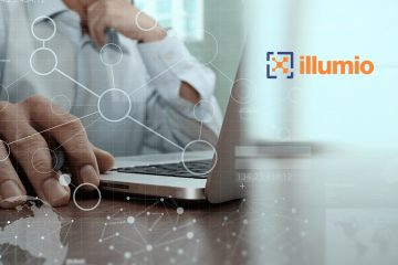 Illumio Launches Supercluster Technology