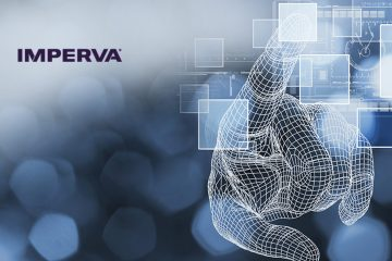Thoma Bravo Completes Imperva Acquisition