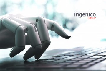 Ingenico Launches IBM Watson-Enabled Chatbot to Enhance Customer Experience