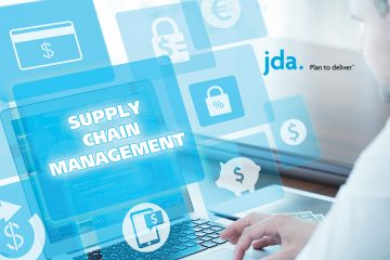 "Showcasing Leading AI and ML Solutions, JDA Predicts ""What's Next in Retail"" at the NRF BIG Show 2019"