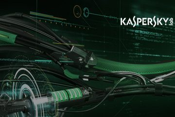 Kaspersky and DNIF Announce Technology Partnership