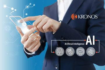 Kronos Announces Global Agreement for SAP to Resell Workforce Dimensions