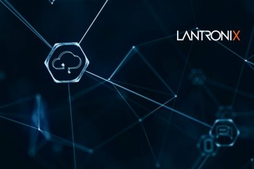 Lantronix to Showcase Scalable and Secure Out-Of-Band Management Solutions at Cisco Live