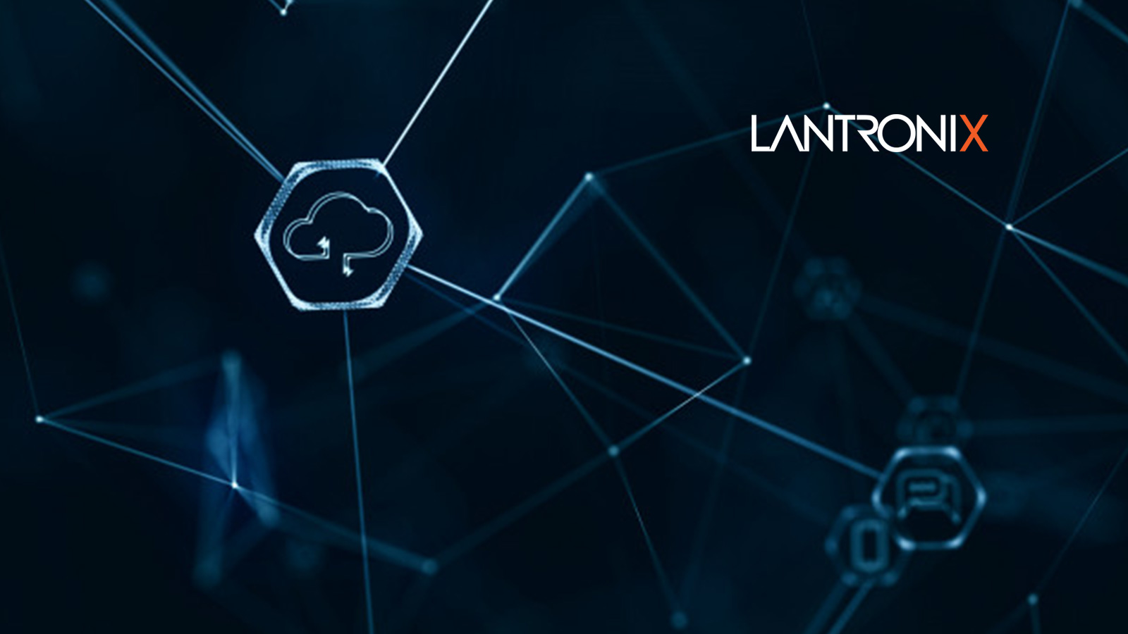 Lantronix to Showcase Scalable and Secure Out-Of-Band