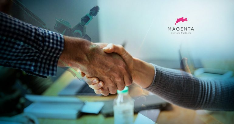 Israel's Magenta Venture Partners Announces First Closing of a New $100 Million Fund Focused on Early Stage Israeli Startups