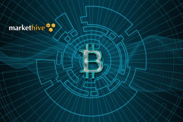 Markethive Makes Bold Move to Acquire Bitcoins