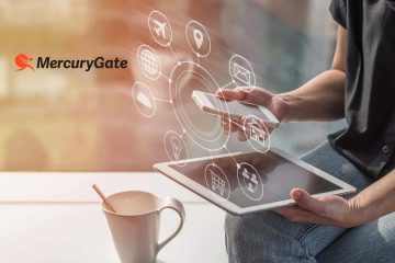 MercuryGate Hires Dan Willmer as New Professional Services Leader