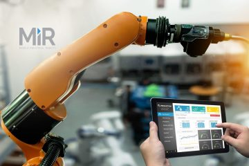 Mobile Industrial Robots Announces Strategic Collaboration with Faurecia to Optimize Its Internal Logistics Globally