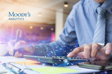 Moody's Analytics to Power Raymond James' CECL Calculations