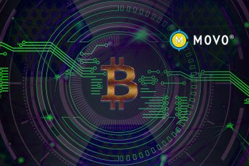 MovoChain Enables Purchases and Instant Peer-to-Peer Spend with Bitcoin and Bitcoin Cash Through BitPay