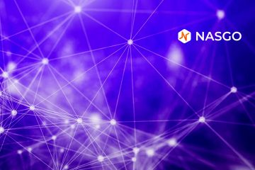 Blockchain Leader NASGO Celebrates 'The Rise: The Hunt for Tokenization' January 11-12, 2019, in Vietnam