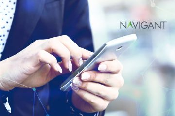 Navigant Research Report Finds Global Annual Revenue Associated with Edge IoT Spend in Commercial Buildings Is Expected to near $8 Billion in 2027