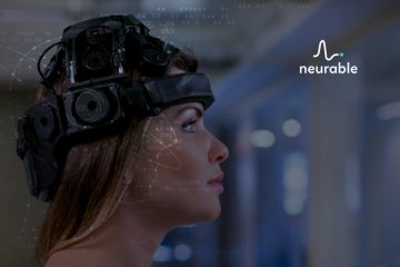 Neurable and Trimble Partner to Explore the Use of Brain-Computer Interfaces for the Transportation and AEC Industries