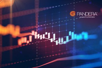 Pandera to Unveil Its Transformation Suite at MicroStrategy World 2019 That Turbocharges Business Performance and Decision-Making