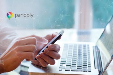 Picture This: Panoply Adds Instagram as a Data Connection
