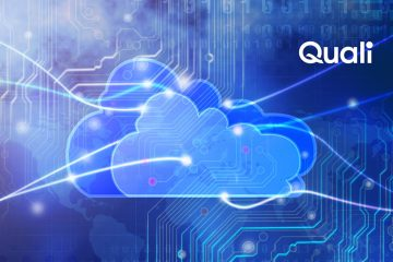 Quali Introduces SaaS Cloud Management Platform CloudShell Colony for Accelerating DevOps