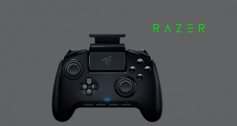 Razer HyperSense to Champion Next-Level Tactile Gaming Immersion by Powering an Ecosystem of Haptic Devices
