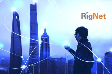 RigNet Expands Its Adaptive Video Intelligence Suite with Video Motion Analytics