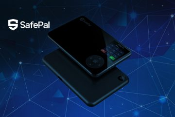 SafePal, the Only Crypto Hardware Wallet Portfolio from Binance, Unveils Its First Wallet at Only $39