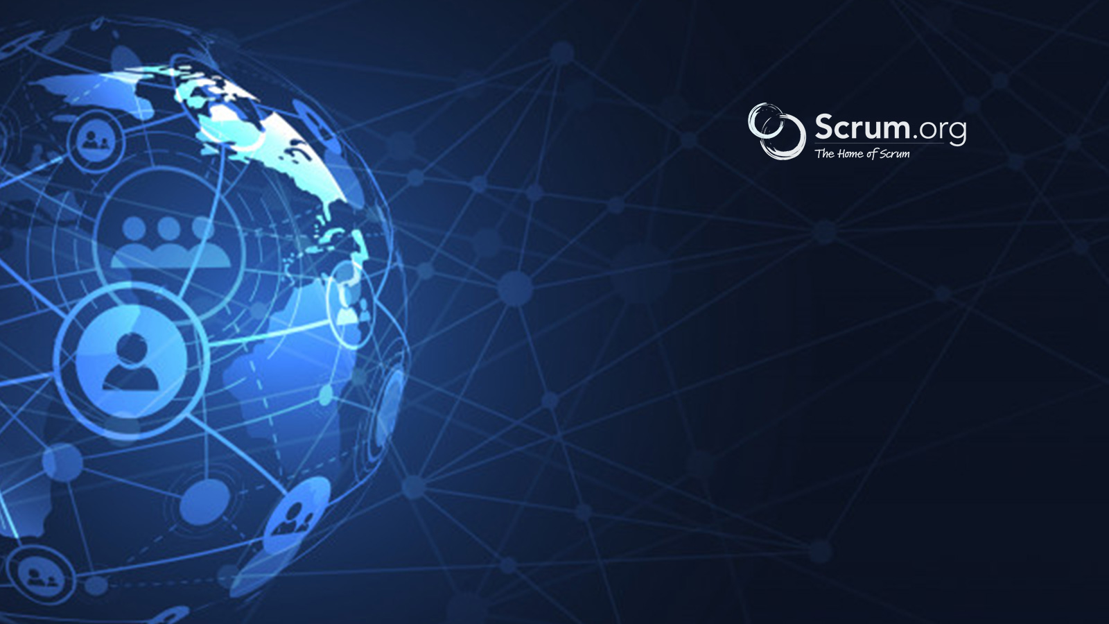 McKinsey & Company and Scrum Org Release Joint Research Study on